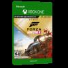 خرید بازی دیجیتال Forza Horizon 4 Ultimate Edition برای Xbox One