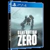 خرید بازی Generation Zero برای PS4