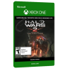 خرید بازی دیجیتال Halo Wars 2 Awakening the Nightmare برای Xbox One