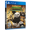 خرید بازی Kung Fu Panda Showdown of Legendary Legends برای PS4