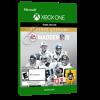 خرید بازی دیجیتال Madden NFL 19 Legends Upgrade برای Xbox One
