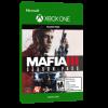 خرید Season Pass بازی دیجیتال Mafia 3 برای Xbox One