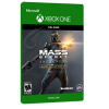 خرید بازی دیجیتال Mass Effect Andromeda Super Deluxe Edition برای Xbox One