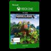 خرید بازی دیجیتال Minecraft برای Xbox One