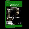 خرید بازی دیجیتال Mortal Kombat X برای Xbox One