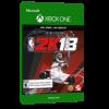 خرید بازی دیجیتال NBA 2K18 Legend Edition برای Xbox One