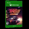 خرید بازی دیجیتال Need for Speed Payback Deluxe Edition برای Xbox One