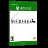 خرید بازی دیجیتال One Piece World Seeker برای Xbox One