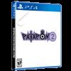 خرید بازی Patapon 2 برای PS4