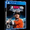خرید بازی RBI Baseball 19 برای PS4