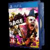 خرید بازی دست دوم و کارکرده Rage 2 برای PS4