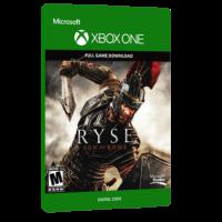 خرید بازی دیجیتال Ryse Son of Rome برای Xbox One