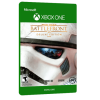 خرید بازی دیجیتال Star Wars Battlefront Deluxe Edition برای Xbox One