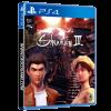 خرید بازی Shenmue 3 برای PS4