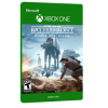 خرید DLC بازی دیجیتال Star Wars Battlefront Rogue One Scarif برای Xbox One