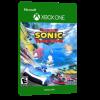 خرید بازی دیجیتال Team Sonic Racing