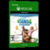 خرید بازی دیجیتال The Sims 4 Outdoor Retreat