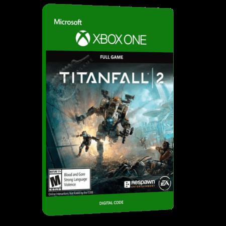 خرید بازی دیجیتال Titanfall 2