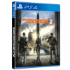 خرید بازی Tom Clancy's The Division 2 برای PS4