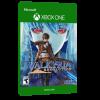 خرید بازی دیجیتال Valkyria Revolution برای Xbox One