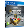 خرید بازی Hustle Kings VR برای PS4