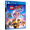 خرید بازی Lego Movie 2 برای PS4