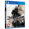 خرید بازی Nier:Automata Game Of The Yorha Edition برای PS4
