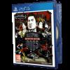 خرید بازی دست دوم و کارکرده Sleeping Dogs Definitive Edition برای PS4