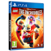 خرید بازی Lego The Incredibles برای PS4