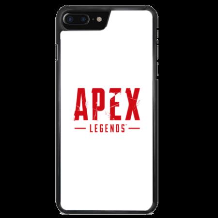 خرید قاب موبایل طرح اپکس