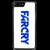 خرید قاب موبایل طرح فارکرای 1