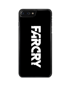 خرید قاب موبایل طرح فارکرای 2
