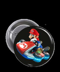 خرید پیکسل طرح ماریو