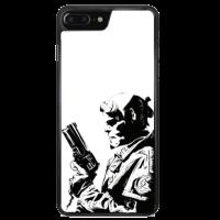 خرید قاب موبایل طرح پسر جهنمی