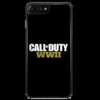 خرید قاب موبایل طرح کال آو دیوتی