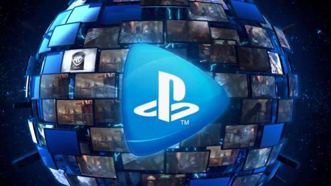 کنسول PS4
