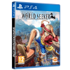 خرید بازی One Piece World Seeker برای PS4