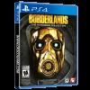 خرید بازی Borderlands The Handsome Collection برای PS4