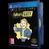 خرید بازی دست دوم و کارکرده Fallout 4 Game Of The Year برای PS4