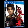 خرید بازی Onimusha Warlords برای PS4