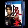 خرید بازی دست دوم و کارکرده Onimusha Warlords برای PS4