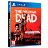 خرید بازی The Walking Dead The Final Season برای PS4