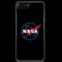 خرید قاب موبایل طرح ناسا