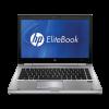خرید لپ تاپ دست دوم و کارکرده HP مدل EliteBook 8460p