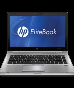 خرید لپ تاپ دست دوم و کارکرده HP مدل EliteBook 8460p(Core i5 3320M)
