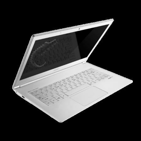 خرید لپ تاپ دست دوم و کارکرده ACER مدل Aspire S7-393