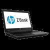 خرید لپ تاپ دست دوم و کارکرده HP مدل Zbook 15 G2