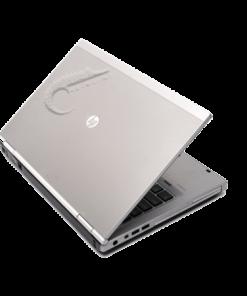 خرید لپ تاپ دست دوم و کارکرده HP مدل EliteBook 8470p