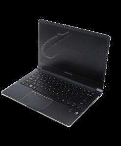 خرید لپ تاپ دست دوم و کارکرده samsung مدل x900