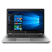 خرید لپ تاپ دست دوم و کارکرده HP مدل EliteBook Folio 9480m